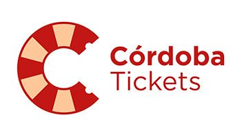 Logotipo Córdoba Tickets